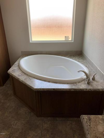 575 W RANCH HOUSE RD, Paulden, AZ 86334 - Photo 1
