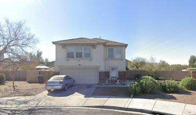 12029 W HOPI ST, Avondale, AZ 85323 - Photo 1