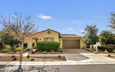 10061 E THORNBUSH AVE, Mesa, AZ 85212 - Photo 1