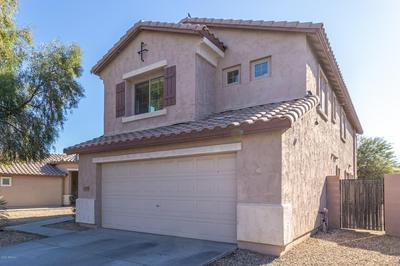 11373 W LINCOLN ST, Avondale, AZ 85323 - Photo 1