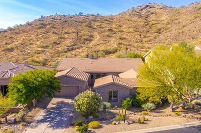 14453 E WETHERSFIELD RD, Scottsdale, AZ 85259 - Photo 1
