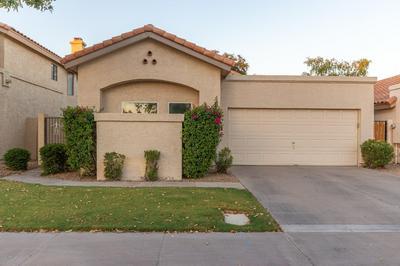 3825 N ROSEWOOD AVE, Avondale, AZ 85392 - Photo 1