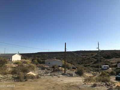 13580 E PALOMA TRL, Mayer, AZ 86333 - Photo 1