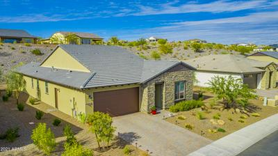 3840 RIDGE RUNNER WAY, Wickenburg, AZ 85390 - Photo 2