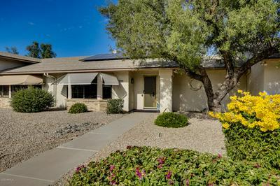 13426 W CROWN RIDGE DR, Sun City West, AZ 85375 - Photo 2
