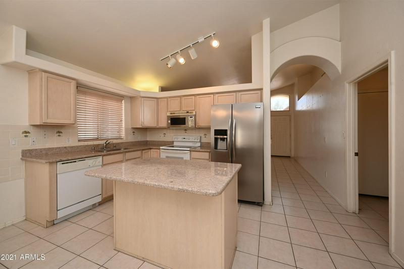 9472 E PINE VALLEY RD, Scottsdale, AZ 85260 | MLS# 6274506 ...