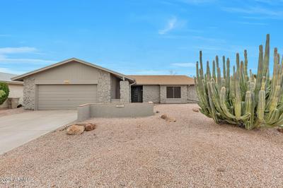 1093 LEISURE WORLD, Mesa, AZ 85206 - Photo 1