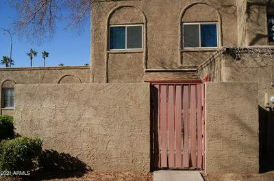 4232 N 67TH LN, Phoenix, AZ 85033 - Photo 1