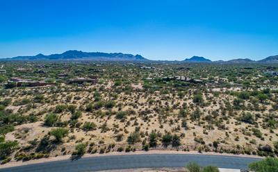 LOT 49 E MONTGOMERY COURT # 49, Scottsdale, AZ 85262 - Photo 1