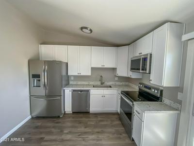 3120 N 67TH LN APT 57, Phoenix, AZ 85033 - Photo 2