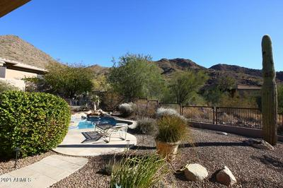 12449 N 137TH WAY, Scottsdale, AZ 85259 - Photo 2