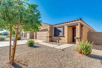 13160 E DESERT LILY LN, Florence, AZ 85132 - Photo 2