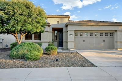 12417 W ALYSSA LN, Peoria, AZ 85383 - Photo 1
