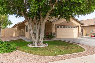 8006 W ALBERT LN, Peoria, AZ 85382 - Photo 1