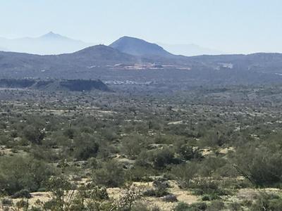139XX N AMBUSH LANE # 11, Fort McDowell, AZ 85264 - Photo 2