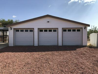 20555 E FELDSPAR LN, Black Canyon City, AZ 85324 - Photo 2