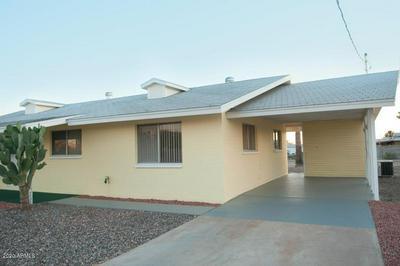 11370 N 114TH DR, Youngtown, AZ 85363 - Photo 2