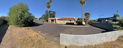 3904 W CAMELBACK RD, Phoenix, AZ 85019 - Photo 2