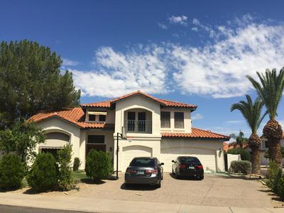 12407 N 54TH AVE, Glendale, AZ 85304 - Photo 1