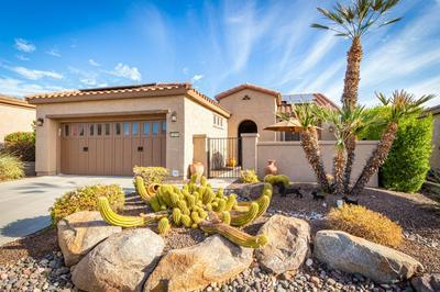 12842 W BLACK HILL RD, Peoria, AZ 85383 - Photo 1