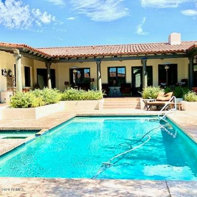 3683 E STANFORD DR, Paradise Valley, AZ 85253 - Photo 2