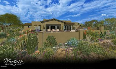 39783 N 106TH PL, Scottsdale, AZ 85262 - Photo 2
