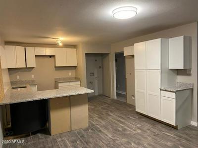 6745 W CAMELBACK RD, Phoenix, AZ 85033 - Photo 2