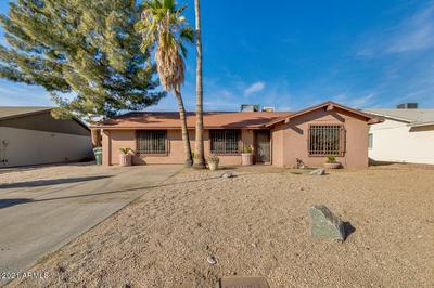 7606 W GLENROSA AVE, Phoenix, AZ 85033 - Photo 1