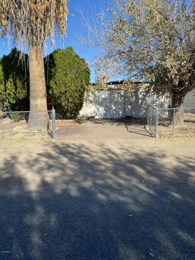19320 E ABBOTT ST, Black Canyon City, AZ 85324 - Photo 2