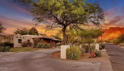 4550 E ARLINGTON RD, Phoenix, AZ 85018 - Photo 1