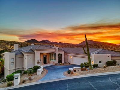 1501 E VICTOR HUGO AVE, Phoenix, AZ 85022 - Photo 2