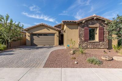 22468 N 96TH DR, Peoria, AZ 85383 - Photo 1