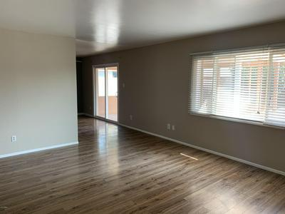 5023 W BELMONT AVE, Glendale, AZ 85301 - Photo 2