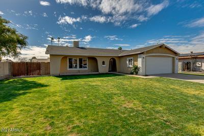 7405 W VOGEL AVE, Peoria, AZ 85345 - Photo 2