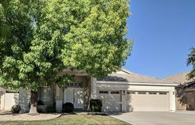 8004 W YUKON DR, Peoria, AZ 85382 - Photo 1