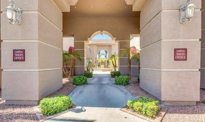 17017 N 12TH ST UNIT 2092, Phoenix, AZ 85022 - Photo 2