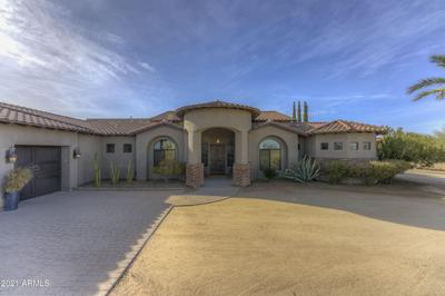 31714 N 144TH ST, Scottsdale, AZ 85262 - Photo 1