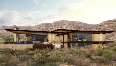 8220 N CHARLES DR, Paradise Valley, AZ 85253 - Photo 1