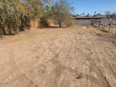 9429 N 9TH AVE # 0, Phoenix, AZ 85021 - Photo 1