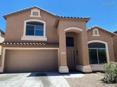 2431 W VIA DONA RD, Phoenix, AZ 85085 - Photo 1