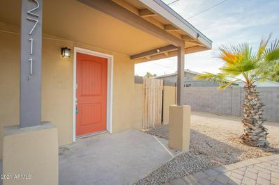 2711 E FAIRMOUNT AVE, Phoenix, AZ 85016 - Photo 2