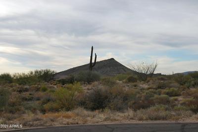 39253 N 104TH PL # 9, Scottsdale, AZ 85262 - Photo 1