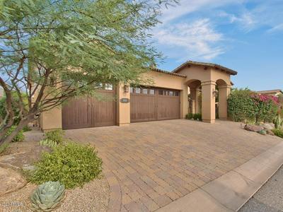 6645 N 39TH WAY, Paradise Valley, AZ 85253 - Photo 2