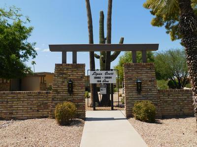 13828 N 109TH AVE, Sun City, AZ 85351 - Photo 1