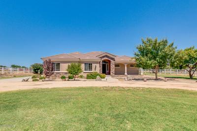 7211 N 177TH AVE, Waddell, AZ 85355 - Photo 1