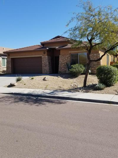 27121 N 84TH DR, Peoria, AZ 85383 - Photo 2