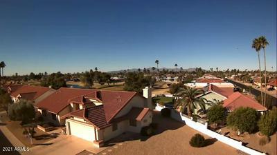21418 N 124TH AVE, Sun City West, AZ 85375 - Photo 1