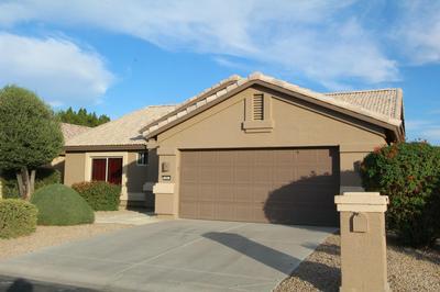 3081 N 147TH DR, Goodyear, AZ 85395 - Photo 2