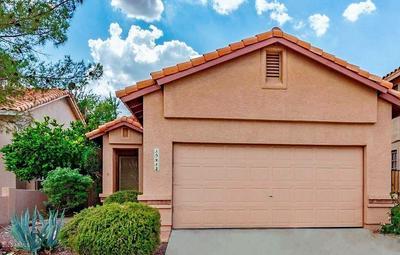 19412 N 77TH AVE, Glendale, AZ 85308 - Photo 2