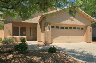 218 S 120TH AVE, Avondale, AZ 85323 - Photo 1